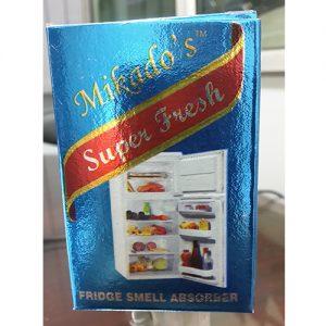 Mikado's Super Fresh (Pack of 5)